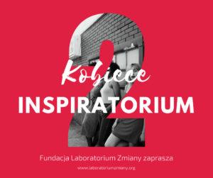 Kobiece INSPIRATORIUM 2