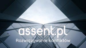assent.pl