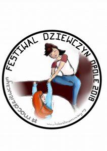 Festiwal Dziewczyn